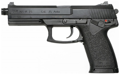 File:Heckler & Koch Mk 23 Mod 0.jpg
