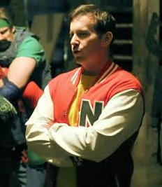 File:Captain N.png