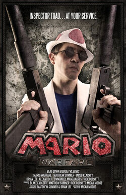 Mario-Warfare-Mushroom-Kingdom-3