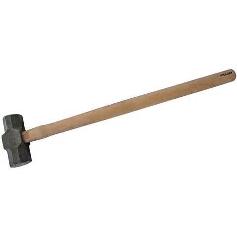 File:Sledgehammer.jpg