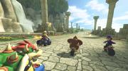 640px-WiiU MarioKart8 scrn13 E3