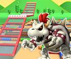 MKT RMX Circuit Mario 1A-2