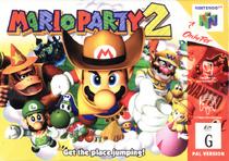 MarioParty2-AUS
