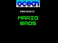 Mario Bros 59