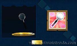 Papermarioss objetos38