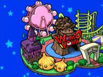 WWSnappedWarioPark