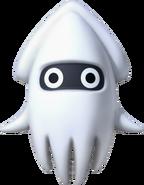 Blooper (Mario Kart 8)
