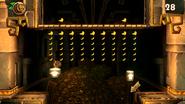 DKCTF Screenshot Bonus-Level -11-