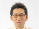 Koichi Hayashida