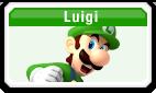 Luigi MSM
