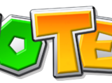 Mario Tennis (série)