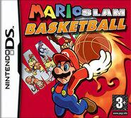 Mariobasket