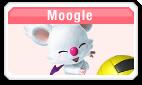 Moogle MSM