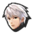 SSB4 Icon Robin