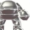 100px-SMO Metal Mario Suit