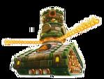 270px-Boomsday Machine