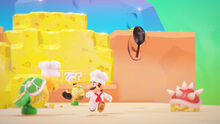 CI NSwitch SuperMarioOdyssey Luncheon 01