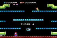 Mario Bros 49