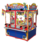 Mario Party Whirling Carnival