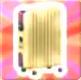 PMSS Screenshot Heizkörper