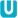 Release-wiiu-logo