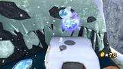 SMG Screenshot Eisvulkan-Galaxie 8