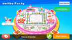 WiiU MarioParty10 09 mediaplayer large