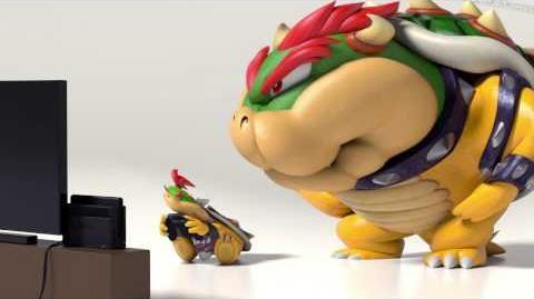 YTP - Nintendo Swiiws Parental Controls