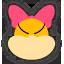 Icône Wendy Ultimate