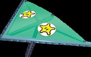 MK7 Rosalina-Super Glider