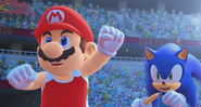 Mario-sonic-olympics-2020-shacknews-review feature