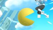 Profil Pac-Man Ultimate 2