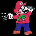 120px-Mario2