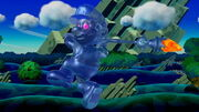 300px-BowserJrFinalSmash-Smash4WiiU