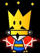 KingSammer