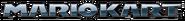 MK3DS Logo