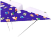 MKT Aile origami sbires
