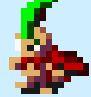 SMRPG Sprite Jinx