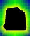 SPM Screenshot Fangkarte Dunkel-Schlurp