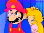 SuperMarioBros-Peach-himeKyushutsuDaiSakusen6