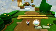 Super Mario Galaxy 2 Screenshot 67
