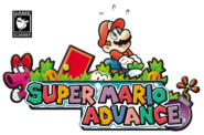 2935 super-mario-advance-prev