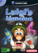 Luigi'sMansion-FRA-GCN