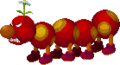 M&L3DX Wiggler (énervé)