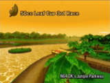 DKs Dschungelpark