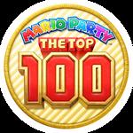 MPT100 Logo