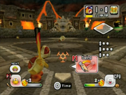 MSB Screenshot Feuer-Bruder