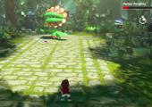 Mario-vs-Floro-Piraña-MTA