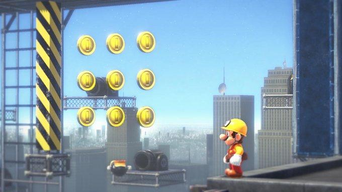 New Donk City Mariowiki Fandom