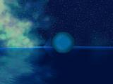 Fischtunnel-Galaxie